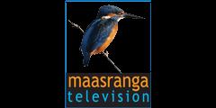 Maasranga Television