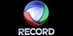 Record International