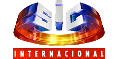 SIC International