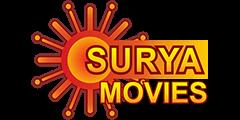 Surya Movies SD