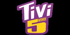 TiVi5Monde