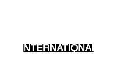 dish-international-tv-logo_240x120