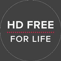 hd-free-for-life-dark-icon200x200