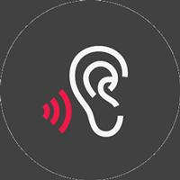 listening-dark-icon200x200