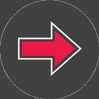 straight-forward-dark-icon200x200