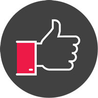 thumbs-up-dark-icon200x200