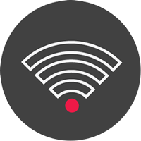 wifi-dark-icon200x200