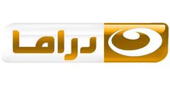 Al Nahar Drama