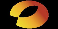 Hunan Satellite Television