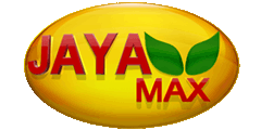 Jaya Max