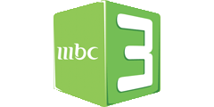 MBC Kids