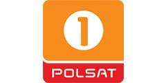 Polsat 1