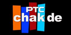 PTC Chak De