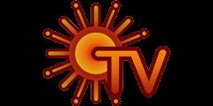 Sun Television
