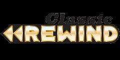 SiriusXM - Classic Rewind