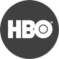 hbo-dark-icon200x200