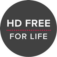 hd-free-for-life-dark-icon200x200