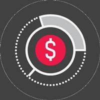 save-money-dark-icon200x200