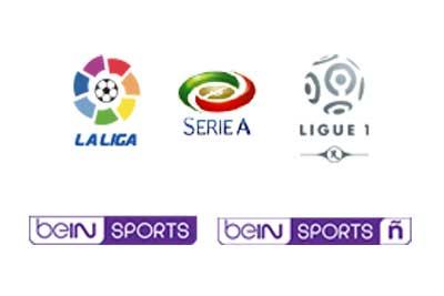zona-futbol-logo1_400x267